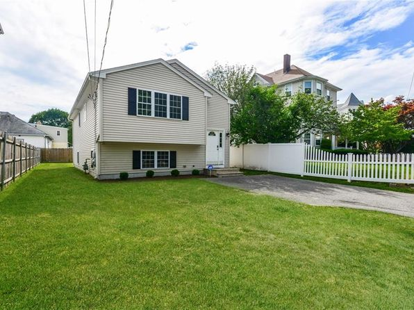 3 bed 2 bath Single Family at 6 Woonasquatucket Ave Providence, RI, 02911 is for sale at 200k - 1 of 24