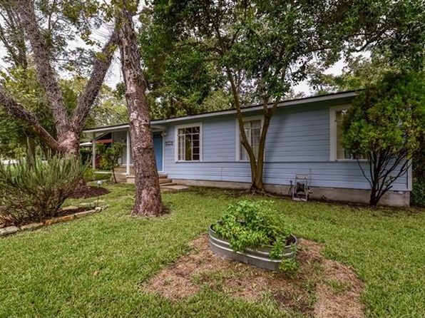 4 bed 2 bath Single Family at 912 E 55th 1/2 St Austin, TX, 78751 is for sale at 449k - 1 of 24