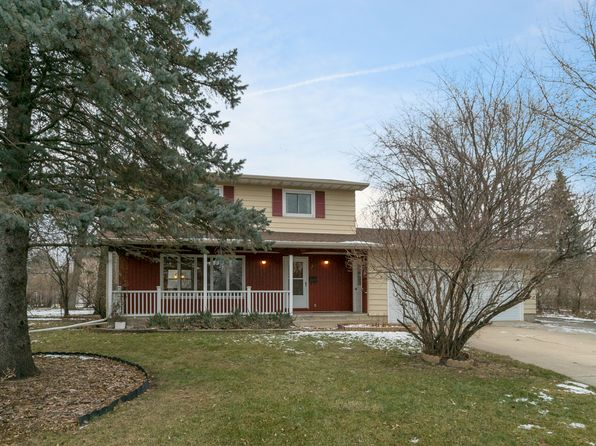 4 bed 3 bath Single Family at 20 Cora Ct Mankato, MN, 56001 is for sale at 220k - 1 of 30
