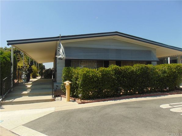 2 bed 2 bath Mobile / Manufactured at 11730 Whittier Blvd Whittier, CA, 90601 is for sale at 65k - 1 of 20