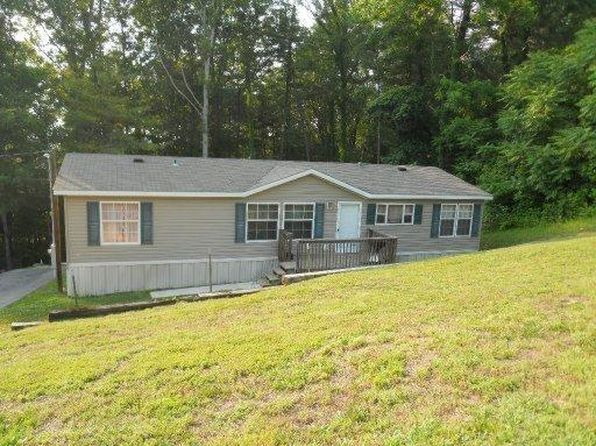3 bed 2 bath Single Family at 253 Skyline Dr Harriman, TN, 37748 is for sale at 40k - 1 of 26