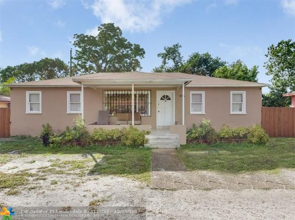 3 bed 2 bath Single Family at 1136 NW 102nd St Miami, FL, 33150 is for sale at 225k - 1 of 19