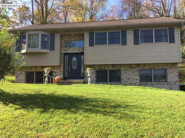3 bed 2 bath Single Family at 130 CHURCH ST STAR JUNCTION, PA, 15482 is for sale at 230k - 1 of 52