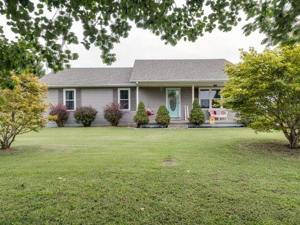 3 bed 2 bath Single Family at 673 Edgefield Dr Hohenwald, TN, 38462 is for sale at 140k - 1 of 26