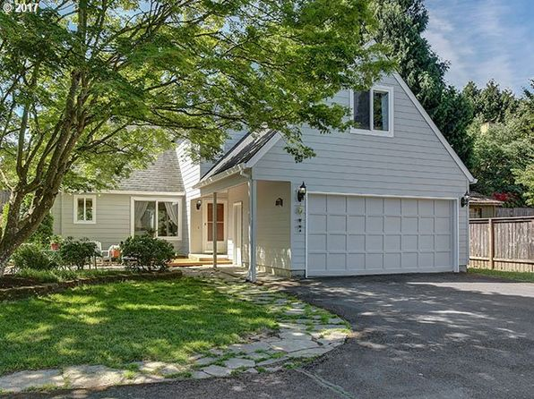 4 bed 3.1 bath Single Family at 22077 SW Mandan Dr Tualatin, OR, 97062 is for sale at 425k - 1 of 25