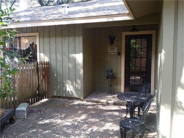 3 bed 2 bath Single Family at 71 Woodacre Dr Wimberley, TX, 78676 is for sale at 215k - 1 of 32