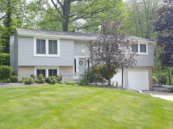 3 bed 2 bath Single Family at 4281 Meadowlark Trl Stow, OH, 44224 is for sale at 180k - 1 of 19