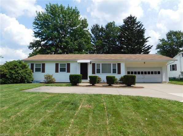 3 bed 2 bath Single Family at 2765 Melrose Dr Wooster, OH, 44691 is for sale at 129k - 1 of 20