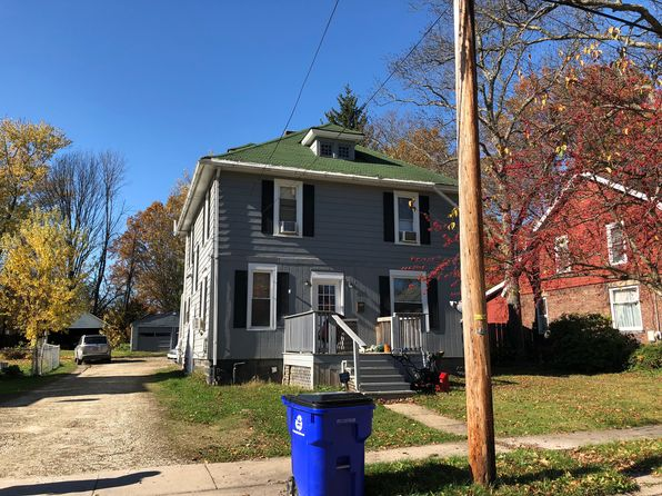 4 bed 2 bath Single Family at 426 Pratt St Ravenna, OH, 44266 is for sale at 48k - 1 of 33