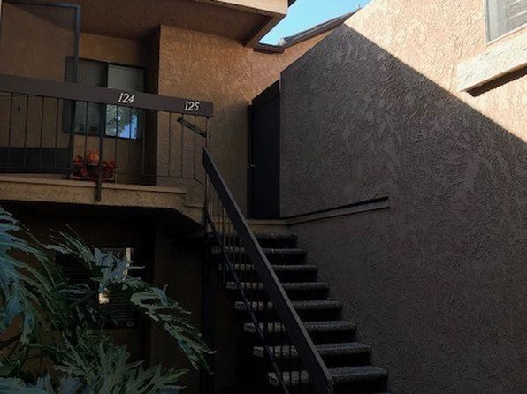 2 bed 1 bath Condo at 7842 Northlake Dr Huntington Beach, CA, 92647 is for sale at 360k - 1 of 5