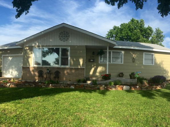 3 bed 1 bath Single Family at 2216 N Wells St Pampa, TX, 79065 is for sale at 75k - 1 of 37