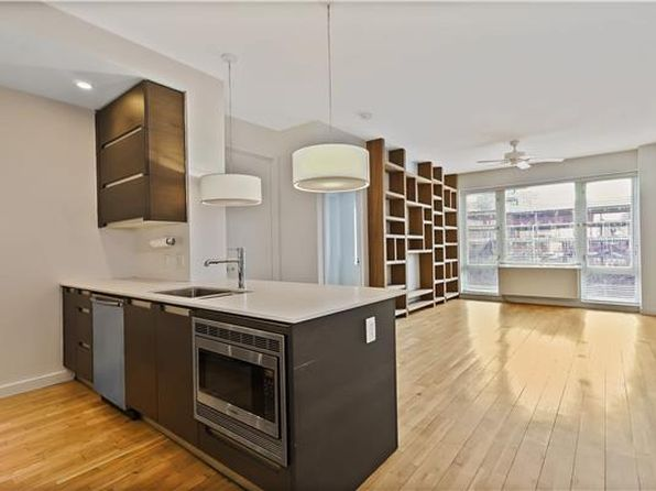 2 bed 2 bath Condo at 545 Washington Ave Brooklyn, NY, 11238 is for sale at 1.15m - 1 of 15