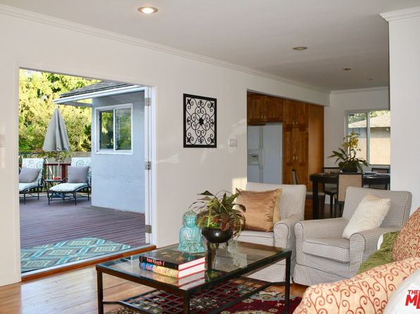 3 bed 2 bath Condo at 7806 Hindry Ave Los Angeles, CA, 90045 is for sale at 899k - 1 of 16