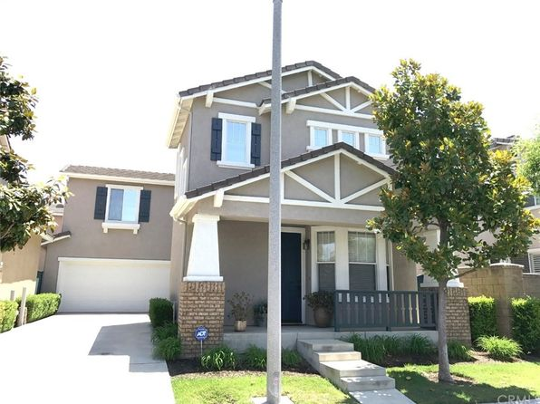3 bed 3 bath Single Family at 2197 W Cherrywood Ln Anaheim, CA, 92804 is for sale at 615k - 1 of 20