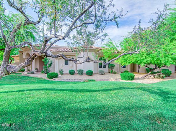 5 bed 3.5 bath Single Family at 1225 E Warner Rd Tempe, AZ, 85284 is for sale at 900k - 1 of 63