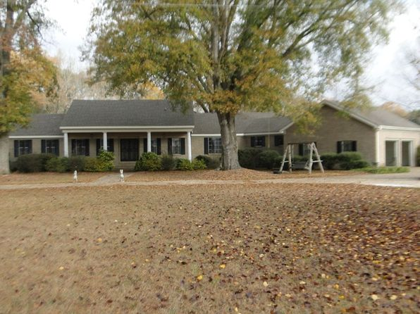 5 bed 3.5 bath Single Family at 12576 Ms Highway 35 Carrollton, MS, 38917 is for sale at 280k - 1 of 28