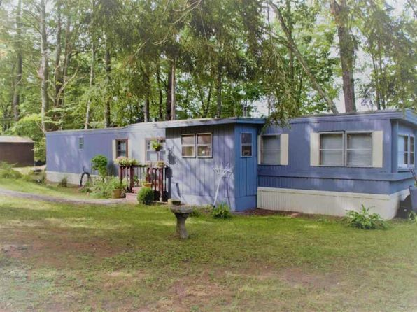 1 bed 1 bath Mobile / Manufactured at 86 Sargent Station Rd Weare, NH, 03281 is for sale at 17k - 1 of 15