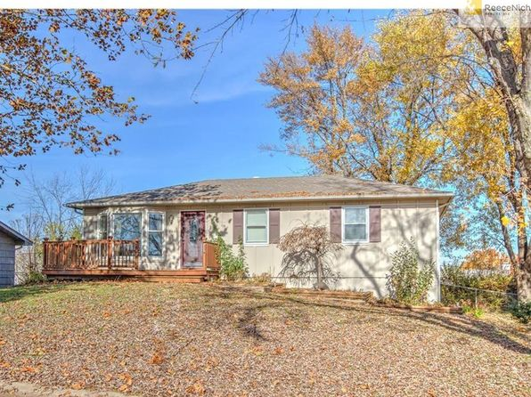 3 bed 1 bath Single Family at 7400 NW 84th Ter Kansas City, MO, 64153 is for sale at 155k - 1 of 20
