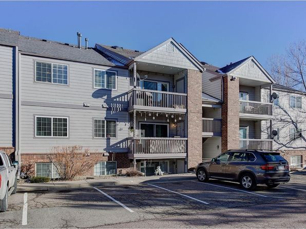 2 bed 2 bath Condo at 10784 W 63rd Pl Arvada, CO, 80004 is for sale at 210k - 1 of 26