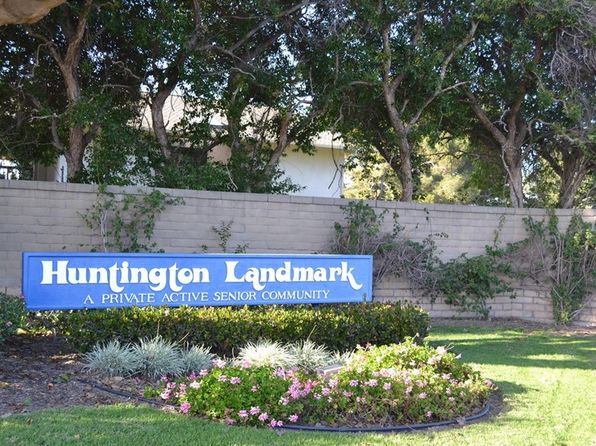 2 bed 2 bath Condo at 8788 Coral Springs Ct Huntington Beach, CA, 92646 is for sale at 435k - 1 of 16