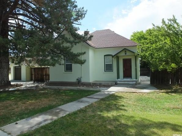 3 bed 1 bath Single Family at 310 S 1000 E Orem, UT, 84097 is for sale at 215k - 1 of 18