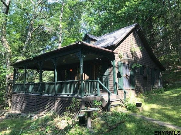 2 bed null bath Single Family at 207 Taborton Rd Sand Lake, NY, 12153 is for sale at 55k - 1 of 22