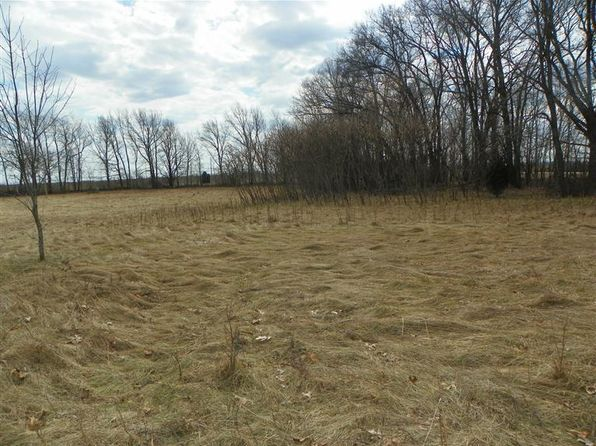 null bed null bath Vacant Land at 25 Talon Dr Mendon, MI, 49072 is for sale at 20k - 1 of 4