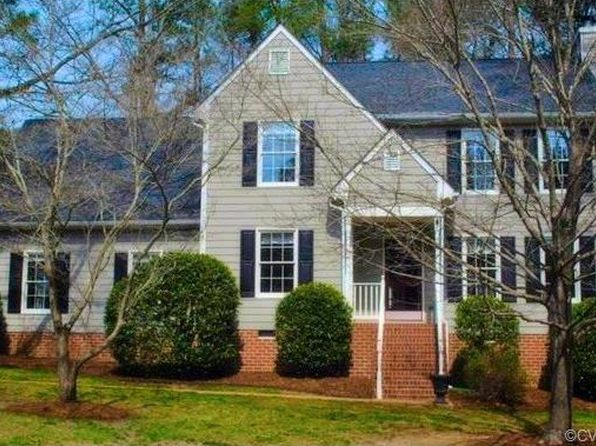 4 bed 3 bath Single Family at 5816 Laurel Trail Ct Midlothian, VA, 23112 is for sale at 259k - google static map