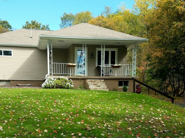 2 bed 2 bath Single Family at 200 Urban Rd Saltsburg, PA, 15681 is for sale at 179k - 1 of 25