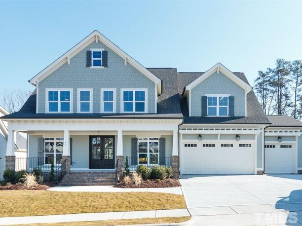 5 bed 4 bath Single Family at 47 Ashwood Drive Lt Chapel Hill, NC, 27516 is for sale at 636k - 1 of 25