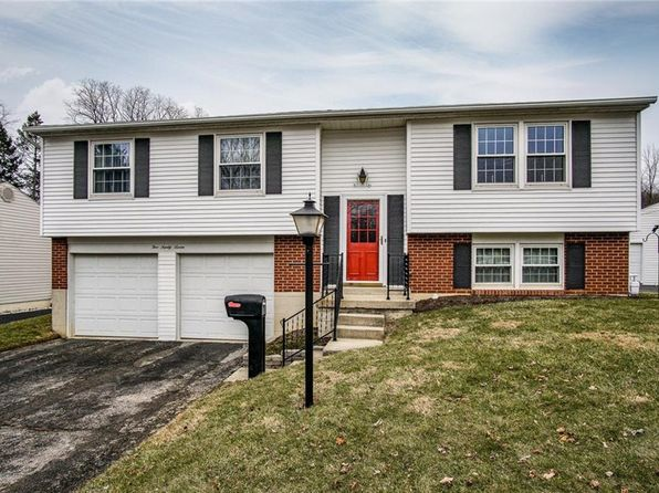 3 bed 3 bath Single Family at 597 S Stadium Dr Xenia, OH, 45385 is for sale at 125k - 1 of 28
