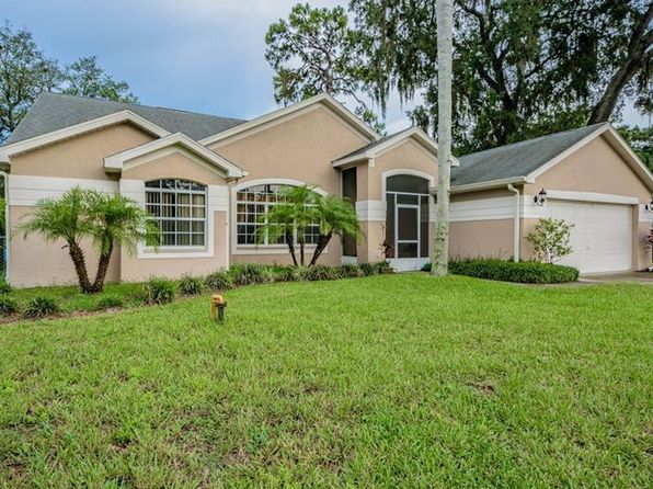 3 bed 2 bath Single Family at 5020 Gallatin Dr New Port Richey, FL, 34655 is for sale at 217k - 1 of 25