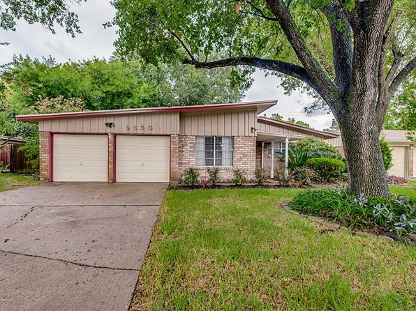 3 bed 2 bath Single Family at 9550 Fairdale Ln Houston, TX, 77063 is for sale at 260k - 1 of 32