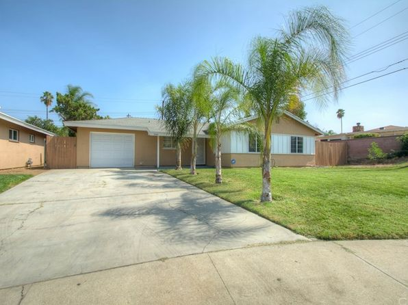 3 bed 2 bath Single Family at 5343 Nichols Ct Riverside, CA, 92503 is for sale at 320k - 1 of 29