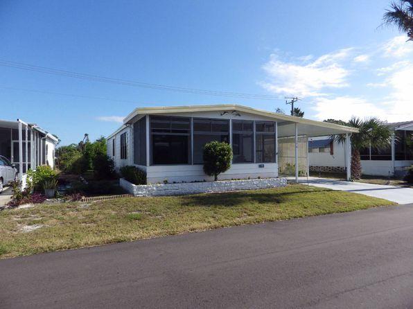 2 bed 2 bath Mobile / Manufactured at 176 Windsor Dr Port Orange, FL, 32129 is for sale at 21k - 1 of 30
