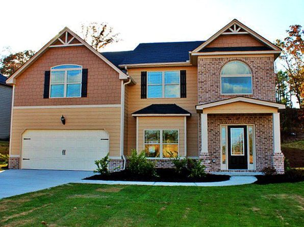 5 bed 3 bath Single Family at 6092 Rye Field Rd Aiken, SC, 29801 is for sale at 227k - 1 of 43
