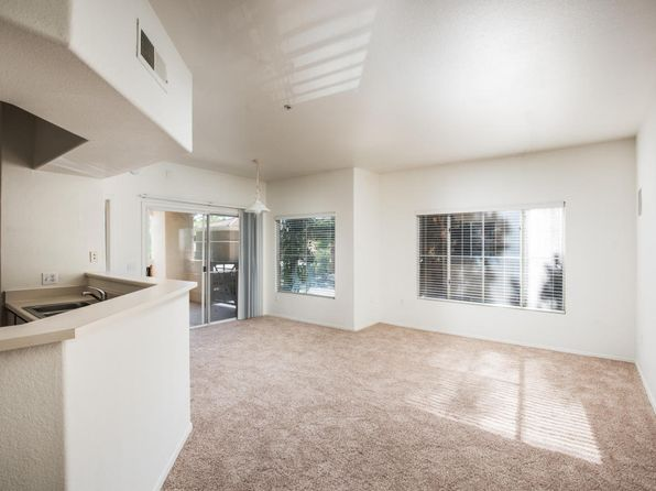 1 bed 1 bath Apartment at 600 W Grove Pkwy Tempe, AZ, 85283 is for sale at 125k - 1 of 14