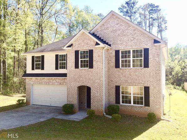 5 bed 3 bath Single Family at 656 Willow Bend Dr Jonesboro, GA, 30238 is for sale at 178k - 1 of 22