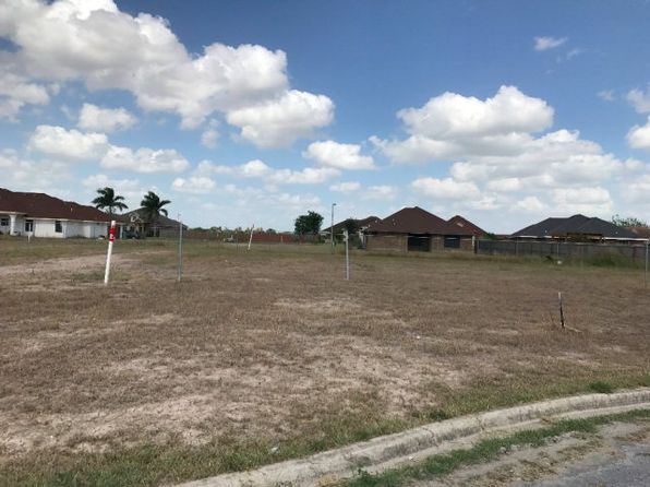 null bed null bath Vacant Land at 000001 23rd St Hidalgo, TX, 78557 is for sale at 23k - 1 of 3