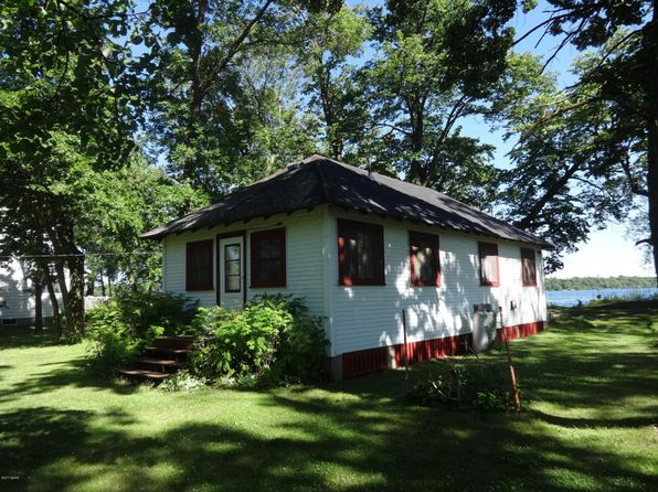 2 bed 1 bath Single Family at 1910 Geneva Rd NE Alexandria, MN, 56308 is for sale at 325k - 1 of 10