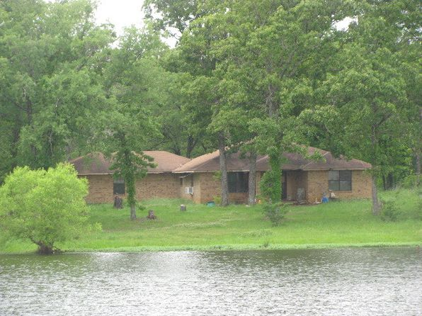 3 bed 2 bath Single Family at 13215 County Road 2919 Eustace, TX, 75124 is for sale at 55k - 1 of 8