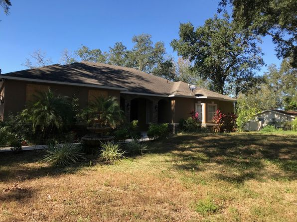 3 bed 2 bath Single Family at 4213 S 70th St Tampa, FL, 33619 is for sale at 290k - 1 of 9