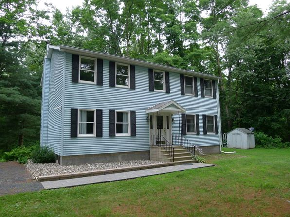 4 bed 3 bath Single Family at 71 Ira Vail Rd Leeds, NY, 12451 is for sale at 225k - 1 of 11