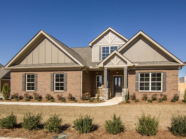 5 bed 4 bath Single Family at 5368 Cedar Creek Way Bessemer, AL, 35022 is for sale at 279k - google static map