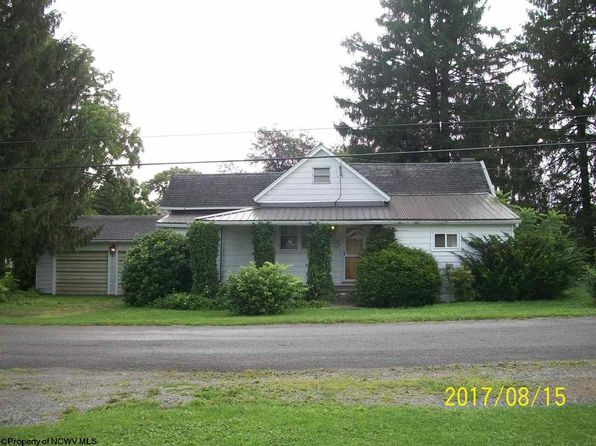 3 bed 1 bath Single Family at 80 N Custer St Belington, WV, 26250 is for sale at 50k - 1 of 14