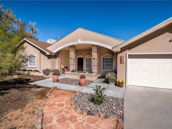 3 bed 2 bath Single Family at 5688 COSTA BLANCA PL EL PASO, TX, 79932 is for sale at 174k - 1 of 29