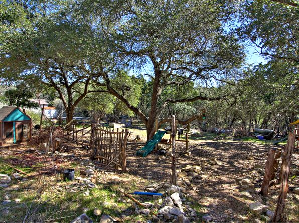 2 bed 1 bath Single Family at 1066 High Hills Dr Canyon Lake, TX, 78133 is for sale at 100k - 1 of 25