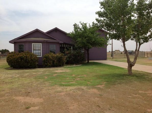 3 bed 2 bath Single Family at 5521 122nd St Lubbock, TX, 79424 is for sale at 150k - 1 of 27