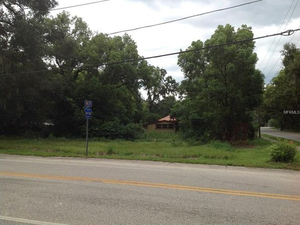 null bed null bath Vacant Land at 104 N Lakeview Dr Lake Helen, FL, 32744 is for sale at 25k - 1 of 2