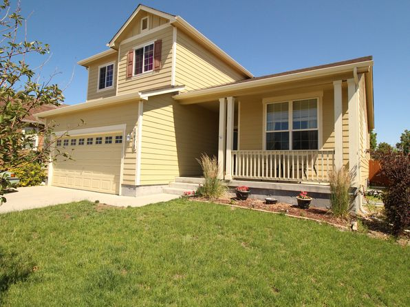 5 bed 4 bath Single Family at 12318 Point Reyes Dr Peyton, CO, 80831 is for sale at 315k - 1 of 21